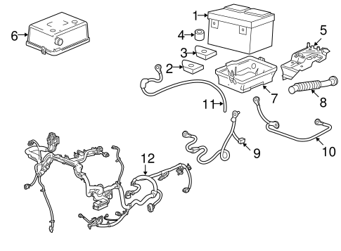 wiring diagram likewise camaro on s wiring discover your 93 s10 blazer fuel pump relay location 93 image about gm ignition module wiring diagram