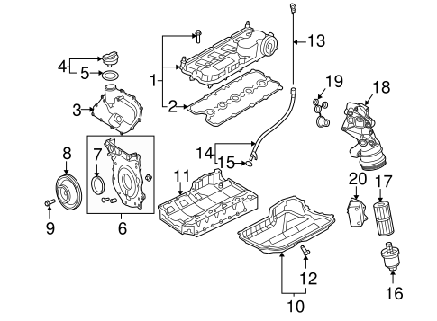 67 Vw Beetle Wiring Diagram on door wiring harness vw jetta