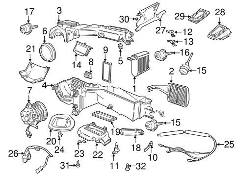Jeep Wrangler Tj Wiring Harness as well 42682 Wiring Harness Questions besides Cj7 Engine Diagram also 78 Cj5 Lights Wiring Diagram likewise 1yst7 Remove Electric Window Motor Tailgate 1988. on jeep grand wagoneer wiring harness