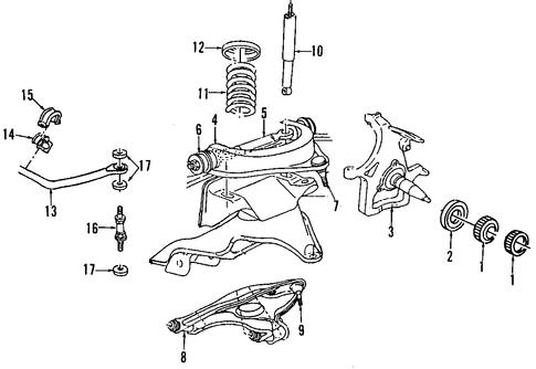 2000 Dodge Caravan Timing Chain Pdf furthermore Chrysler Crankshaft Position Sensor Location also Kenworth Radio Wiring Harness additionally Suspension  ponents Scat besides 1986 Jaguar Xj6 Engine Diagrams. on chrysler crossfire wiring diagram