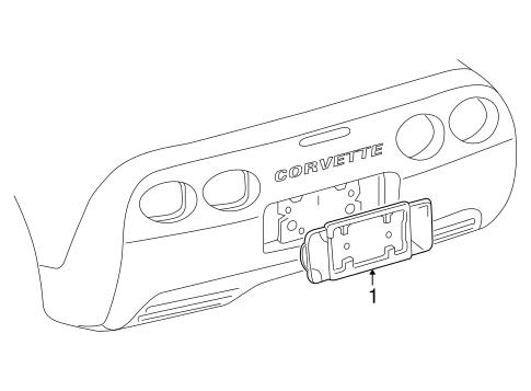 Ski Doo Rev Wire Diagram