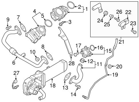 Western Golf Cart Wiring Diagram 1999 - Diagrams online on