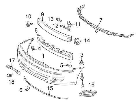 wiring diagram toyota tercel 1997 1997 honda crv diagram