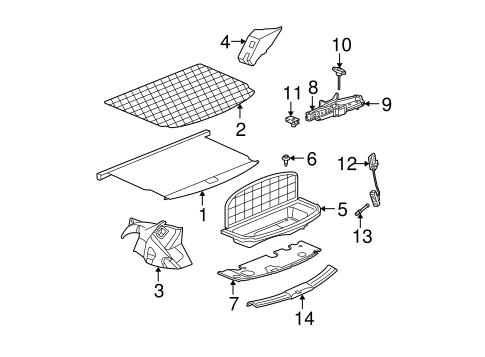 2014 jeep patriot fuse panel jeep auto fuse box diagram. Black Bedroom Furniture Sets. Home Design Ideas