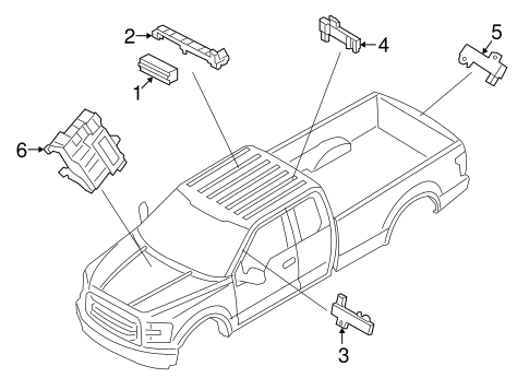 O2 Sensor Wiring Harness in addition Viewtopic together with Nissan 300zx Power Steering Pulley Diagram besides Wiring Diagram For A 1995 Mercury Mystique in addition T4340181 Firing order infiniti v6 3500. on 1996 nissan maxima diagram