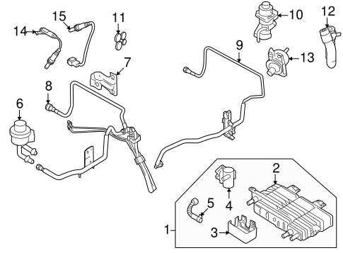 7 3 Glow Plug Wiring Harness additionally 6 0 Powerstroke Water Filter besides Saab Temp Sensor additionally Wiring Harness For Vw Sel in addition Buick 3 8 Serpentine Belt Diagram. on ford 7 3 sel engine diagram on 2001