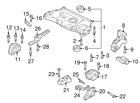 T1840397 Wiring diagram electric start dtr 125 on wiring diagram for 1987 honda trx 125