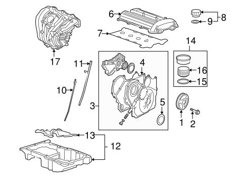 engine parts for 2007 chevrolet cobalt lt. Black Bedroom Furniture Sets. Home Design Ideas