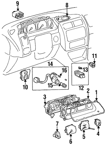 Mazda 3 Epc Diagram Wiring Harness Wiring Diagram Wiring