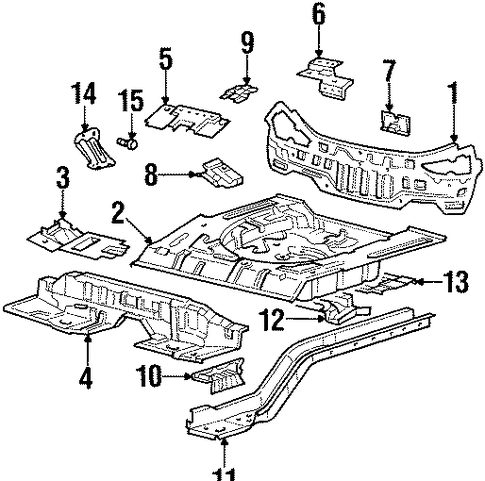 Car Lifier Wiring Diagram in addition Supra Head Unit Wiring Diagram additionally Oem Toyota Parts With Diagrams also  on q7 trailer wiring harness