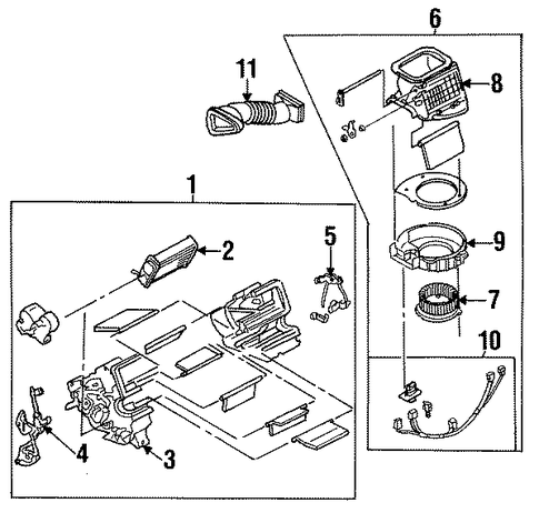 radio wiring diagram for 1991 lincoln town car with 2000 Mazda Protege Radio Wiring Diagram on Diagram On 08 Jetta Fuse Box besides 2001 Lincoln Continental Fuse Box likewise Radio Wiring Diagram For 1991 Jeep Cherokee additionally Need Wiring Diagram For Ford Explorer Fuel Pump Solved Fixya furthermore Wiring Diagram Honda Del Sol.