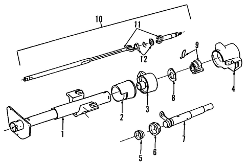 3 5 olds engine diagram cam end plug diagram wiring