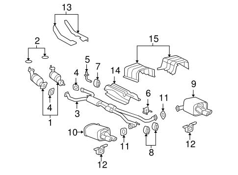 Wiring Diagram 88 Cadillac Seville