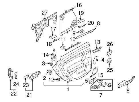 audi a8 v1 0 engine diagram audi a6 v10 wiring diagram