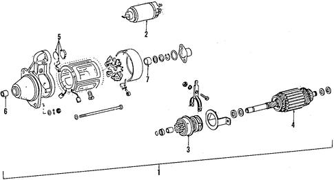 2001 boxster s engine 2001 range rover engine wiring