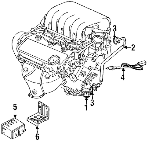 1994 Plymouth Voyager Engine Diagram on mini cooper power steering fuse
