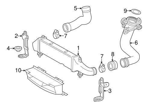 mercedes slk230 kompressor fuse diagram mercedes slk230 engine mercedes 190d engine wiring diagram 2005 mercedes c230 kompressor fuse diagram #5
