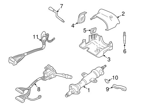 48 hp evinrude wiring diagram with 25 Evinrude Ignition Wiring Diagram on Lower Unit Exploded View Of besides 25 Evinrude Ignition Wiring Diagram together with Kubota Ignition Switch Diagram together with Yamaha 40 Hp Outboard Engine Wiring Diagram besides Evinrude Wiring Diagrams 40 Hp.