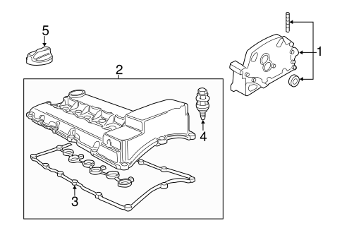 92 Ford Alternator Diagram
