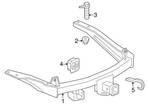 Httplednings Viddyup Comwiring Diagram Honda Wiring Diagram
