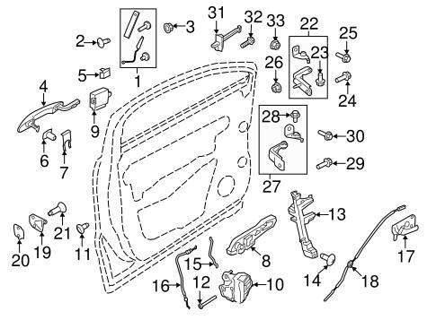 1998 lexus gs400 fuse box  lexus  auto fuse box diagram