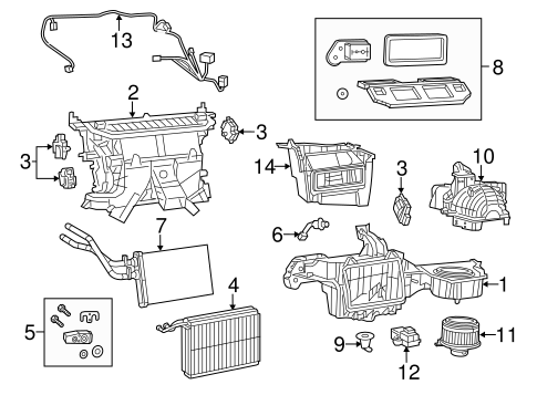 Chrysler 300m Starter Location Under Hood together with Electric Radiator Fan For Cars together with Acura Audi Seat Sedan Technology 2014 furthermore T5768336 Diagram front suspension besides 47blw Chrysler Town   Country Lxi Trouble Codes. on 03 pt cruiser fuse box diagram