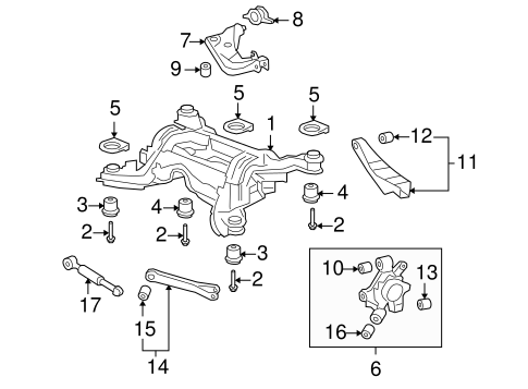Diagram For 2008 Pontiac G8 Engine Chevrolet Spark Engine