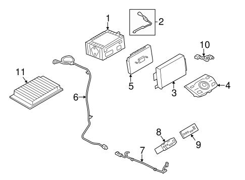 wiring diagram further club car golf c club car solenoid