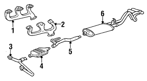 Hyundai Elantra Body Parts Diagram on 2005 hyundai elantra radio diagram