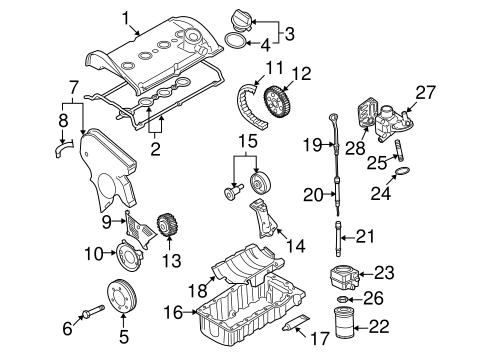 1967 vw beetle headlight switch 1967 vw beetle battery