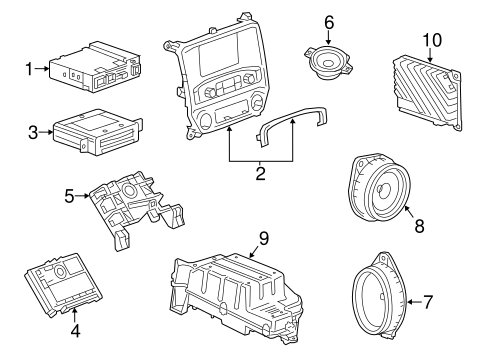 1955 Thunderbird Dash Wiring Diagram moreover Cg cat1 switches furthermore Willys Ignition Wiring Diagram besides Windscreen Wipers And Washers Automobile additionally 1071690 1950 Ford Truck Hood Latch. on 1956 f100 wiring diagram