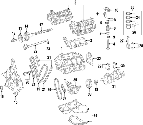 Abr Adaptive Brake likewise Ford F150 F250 Why Does My Brake Pedal Go To The Floor 356398 additionally Yaw Sensor Mercedes together with T20897557 Fuse horn 2008 mercedes 320 also Index3. on mercedes benz wiring diagram