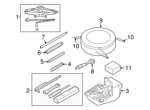 Mitsubishi L200 Wiring Diagram moreover Ls1 Wiring Harness Schematic also  on mitsubishi l200 central locking wiring diagram