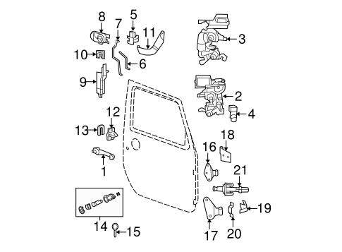 98 Stratus Sensor Locations together with 1948 Willys Cj2a Wiring Diagram likewise Jeep Wrangler Sahara 2 Door as well 68mlj Jeep  mander Hello I Own 2006 Jeep  mander as well T21302859 Replace egr valve in 3 8 liter jeep. on jeep hard top wiring diagram