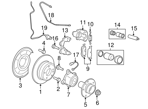 P 0900c1528007f09f furthermore Repair Guides Rear Drum Brakes Brake Autozone   Html in addition P 0900c1528007f3fb moreover Dodge Omni Wiring Diagram further 161059254932. on 1989 dodge colt engine