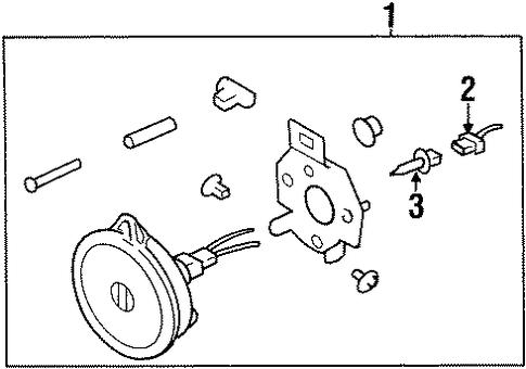 lamborghini countach wiring diagram lamborghini jalpa