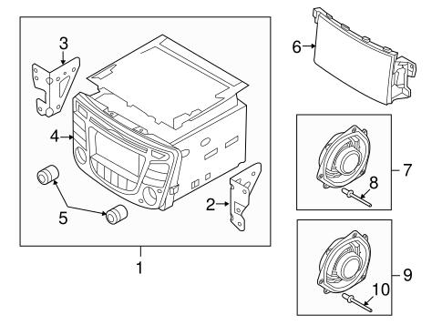 hyundai coupe 2 0 engine vw beetle 2 0 engine wiring