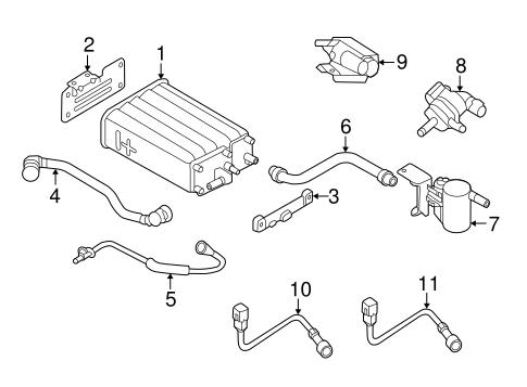 Suzuki Kizashi Stereo Wiring Diagram