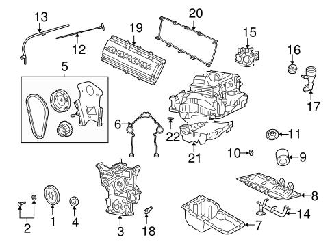 2001 bmw 525i wiring schematics
