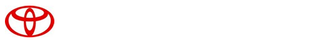 Atkinson Toyota Parts & Accessories Logo
