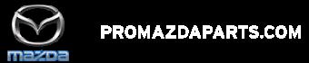 Promazdaparts.com Logo