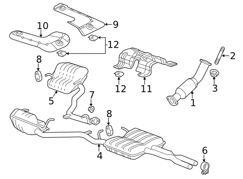 2006 Dodge Charger Front Suspension also Mitsubishi Blower Motor furthermore Chrysler 300 Srt8 Engine Diagram furthermore Chrysler 300 Fuse Box Diagram Cigarette Lighter as well Chrysler 2005 300c 5 7 Egr Valve Location. on fuse box for 2006 chrysler 300c