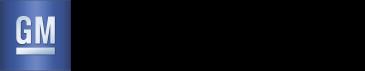 Hometown GM Auto Parts Logo