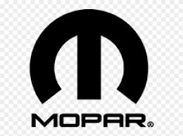 www.directmoparparts.com