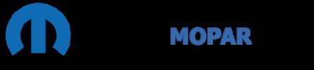 MyOEMMoparParts.com Logo