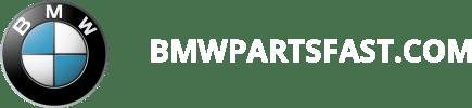 bmwpartsfast.com Logo