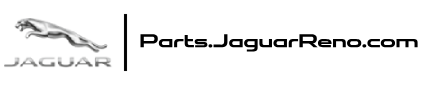 Jaguar Reno Logo