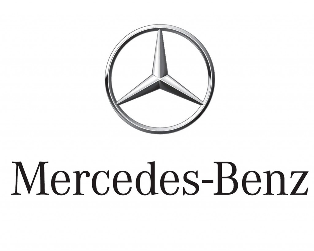 Mercedes-Benz Parts and Accessories