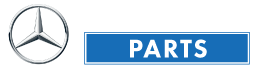 MBDirectParts.com Logo