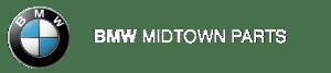 BMWMidtownParts.com Logo